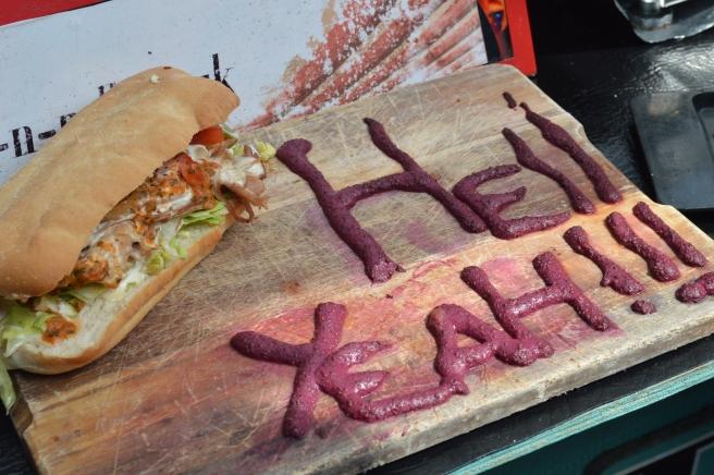 1jour1metro_Camden_Town_Food Market (5)