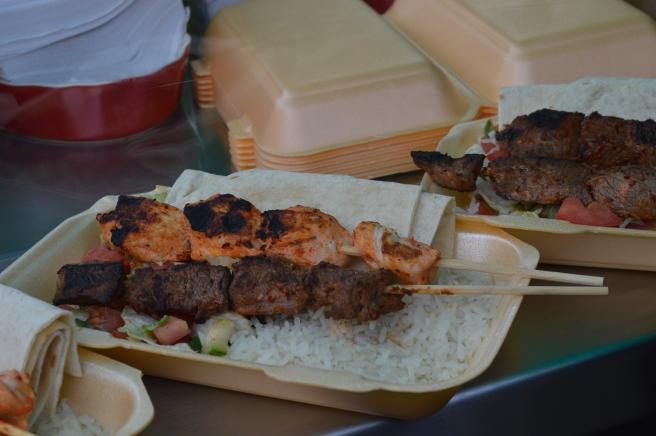 1jour1metro_Camden_Town_Food Market (7)