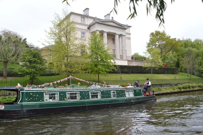 1jour1metro_Camden_Town_Regents_Canal (10)