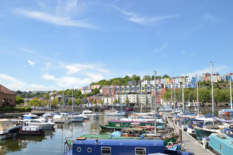 weekend-at-bristol-harbourside-walk (5)