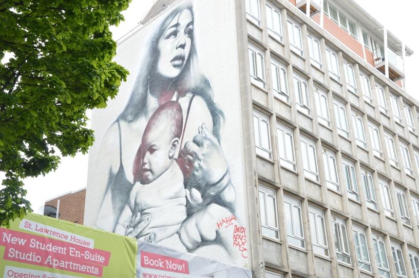 weekend-at-bristol-streetart (13)