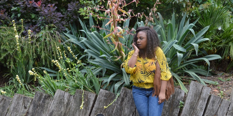 Being Missflo-Tropical heat-how to wear flare (4)