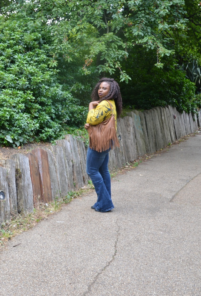 Being Missflo-Tropical heat-how to wear flare (7)