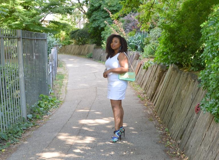 beingmissflo-birthday-girl-outfit- (19)
