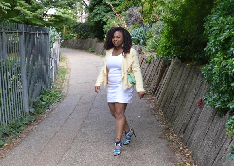beingmissflo-birthday-girl-outfit- (27)
