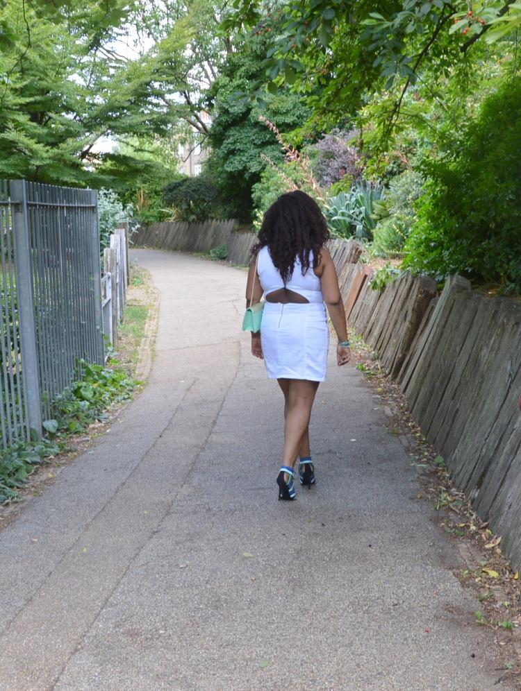 beingmissflo-birthday-girl-outfit- (38)