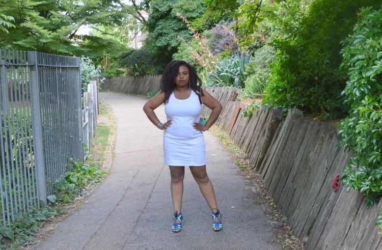 beingmissflo-birthday-girl-outfit- (39)