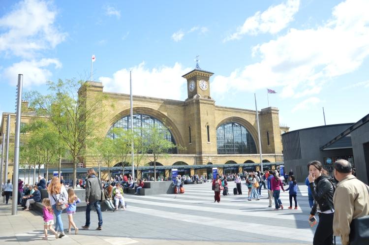 1day1station-kingscross-station (2)