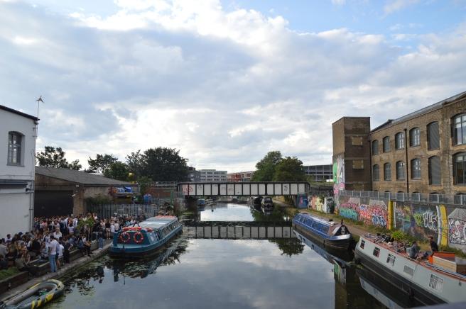 1day1Station-Stratford-Hackney-Wick-StreetArt (4)