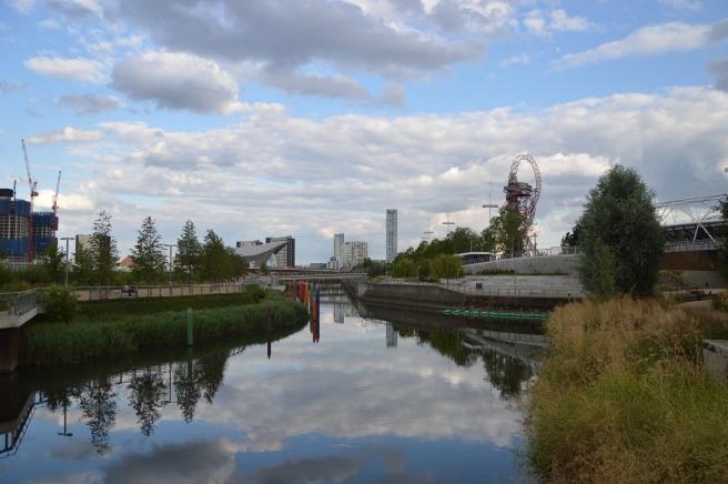 1day1station-Stratford-Queen-Elizabeth-Park (4)