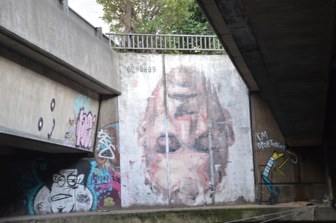1day1station-Stratford-Street-art-Canal (9)