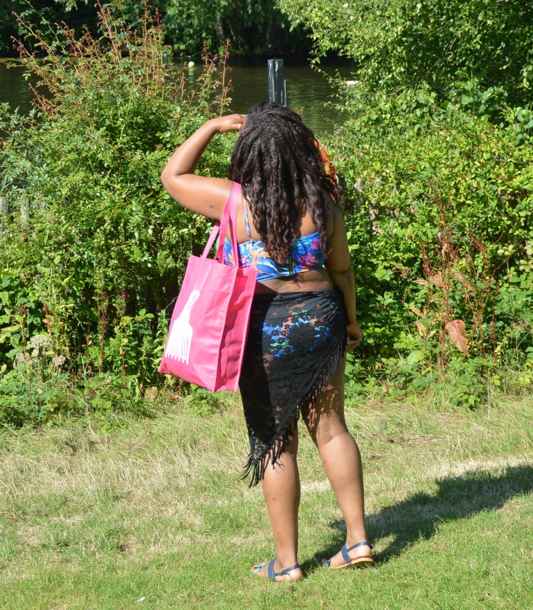FrenchCurves-Itsi Bitsi Bikini (2)
