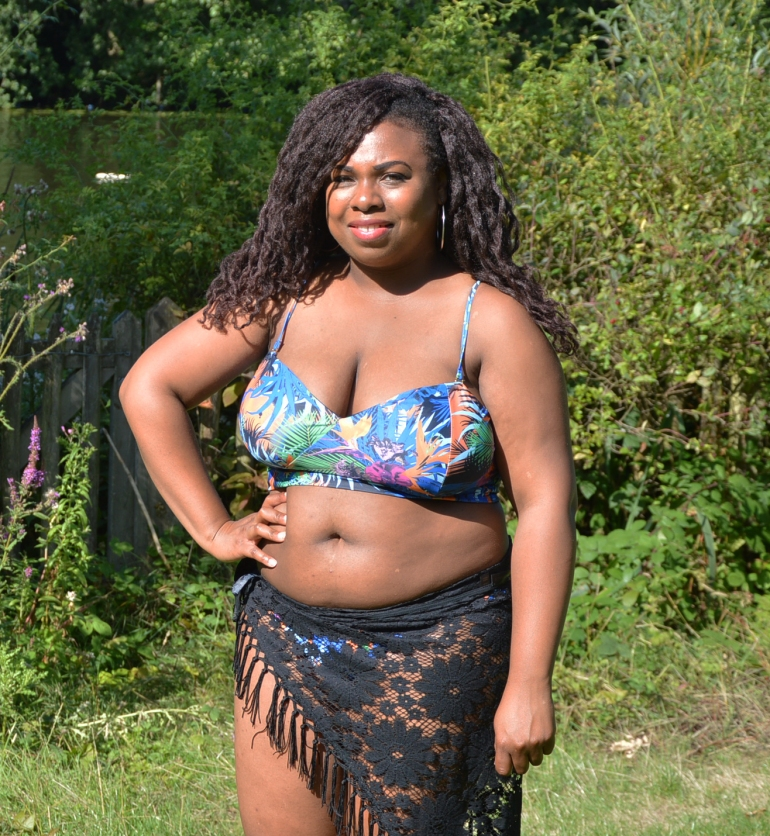 FrenchCurves-Itsi Bitsi Bikini (7)