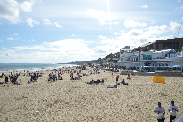 BeingMissflo-Bournemouth-seafront-aug2015 (17)