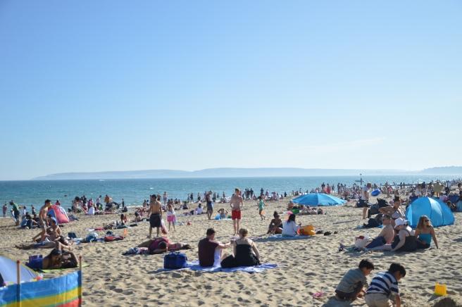 BeingMissflo-Bournemouth-seafront-aug2015 (36)