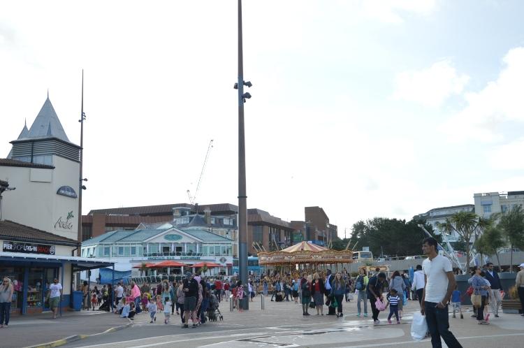 BeingMissflo-Bournemouth-seafront-aug2015 (6)