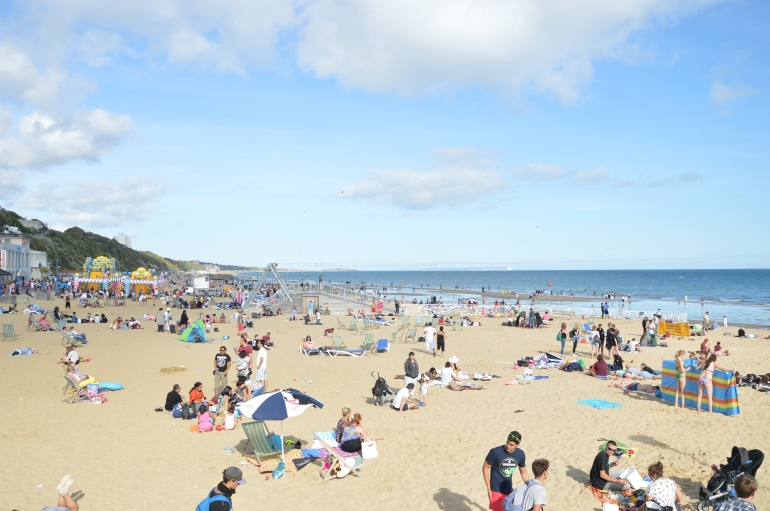 BeingMissflo-Bournemouth-seafront-aug2015 (8)