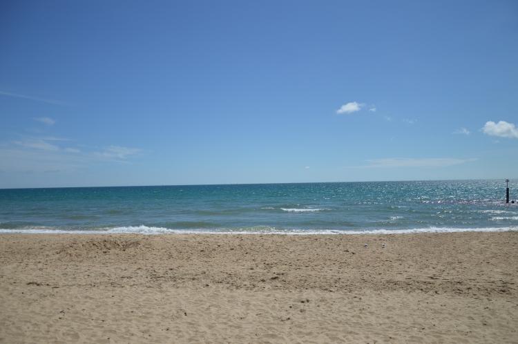 Boscombes-Beaches- Credits photo- Being Missflo (15)