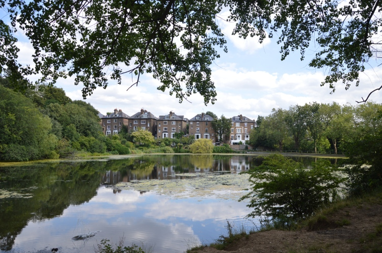 hampstead-heath-summer-2015 (76)