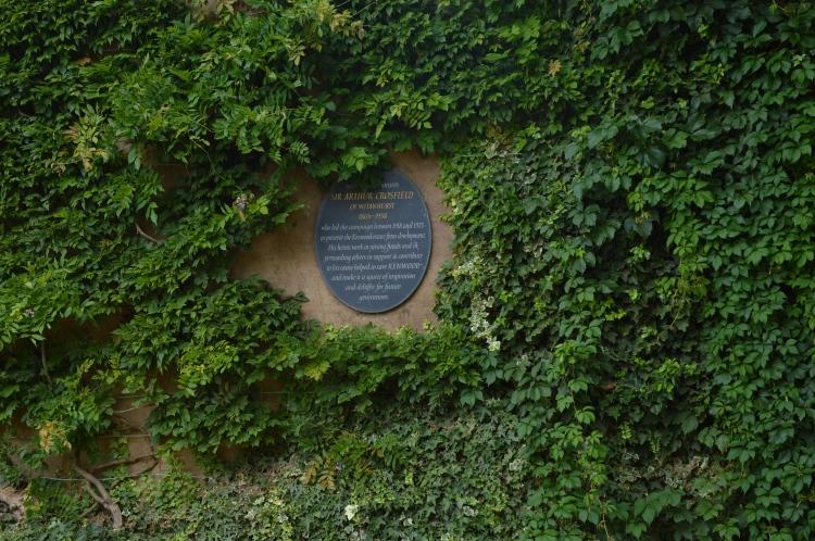 hampstead-heath-summer-2015-Kenwood (3)