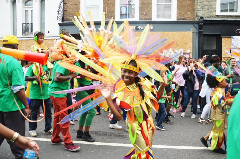 Being-Missflo-Nothing-Hill-Carnival-2015-Sunday (129) copy