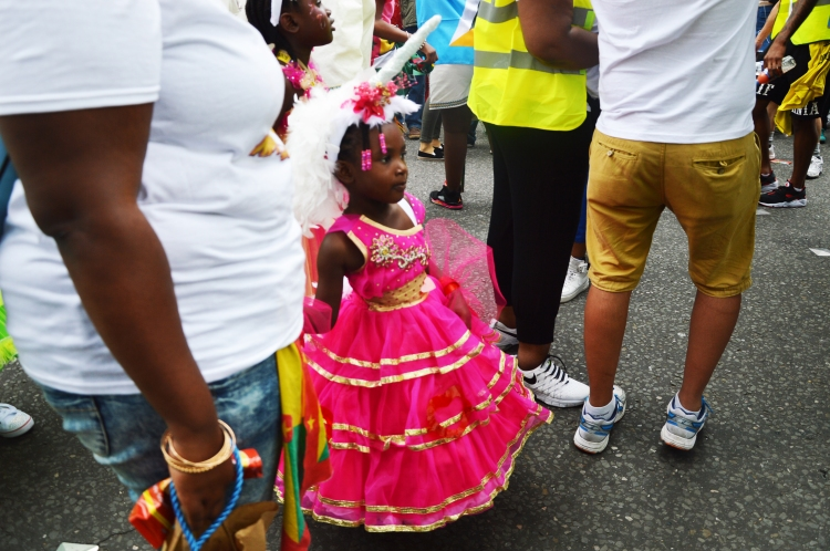 Being-Missflo-Nothing-Hill-Carnival-2015-Sunday (139) copy
