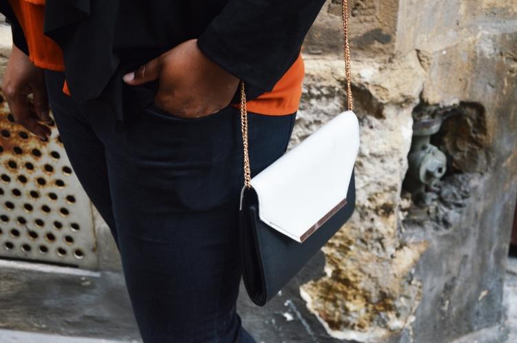 Being-Missflo-Suedine-outfit (1)