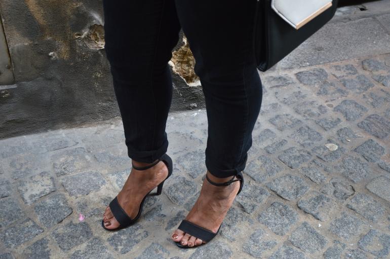Being-Missflo-Suedine-outfit (2)