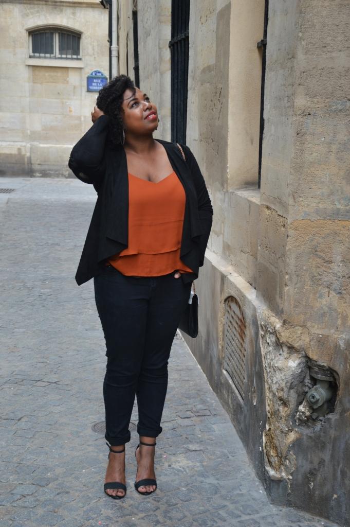 Being-Missflo-Suedine-outfit (24)