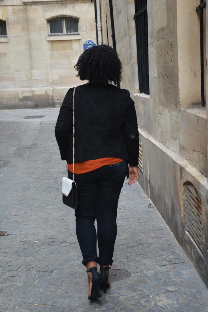 Being-Missflo-Suedine-outfit (3)