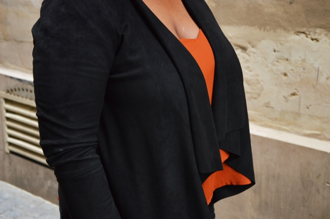 Being-Missflo-Suedine-outfit (4)