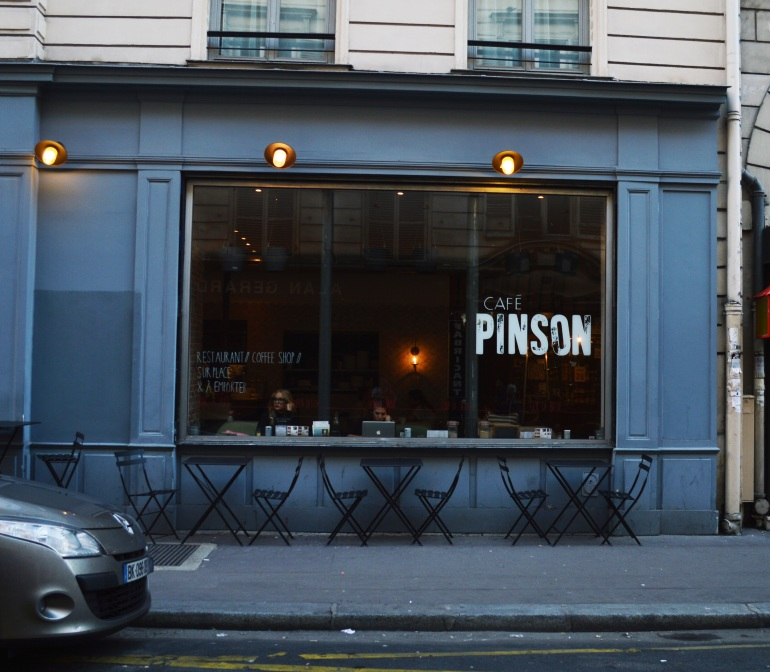 being-missflo-un-jour-un-metro-cafe-pinson (1)