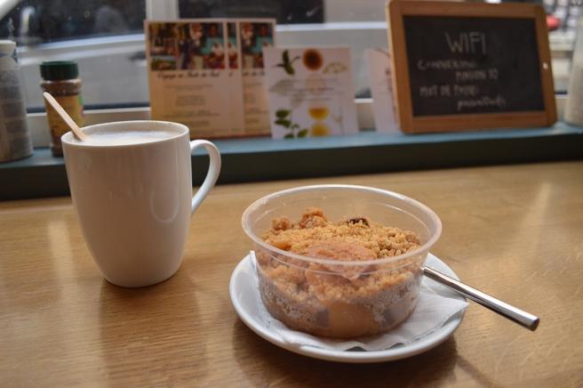 being-missflo-un-jour-un-metro-cafe-pinson (3)
