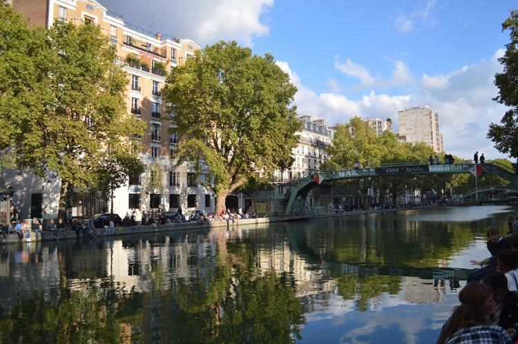 Being-Missflo-un-jour-un-metro-canal-saint-martin (10)