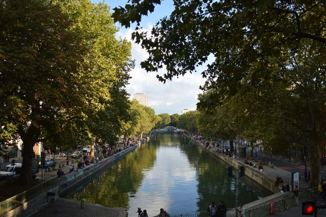 Being-Missflo-un-jour-un-metro-canal-saint-martin (8)