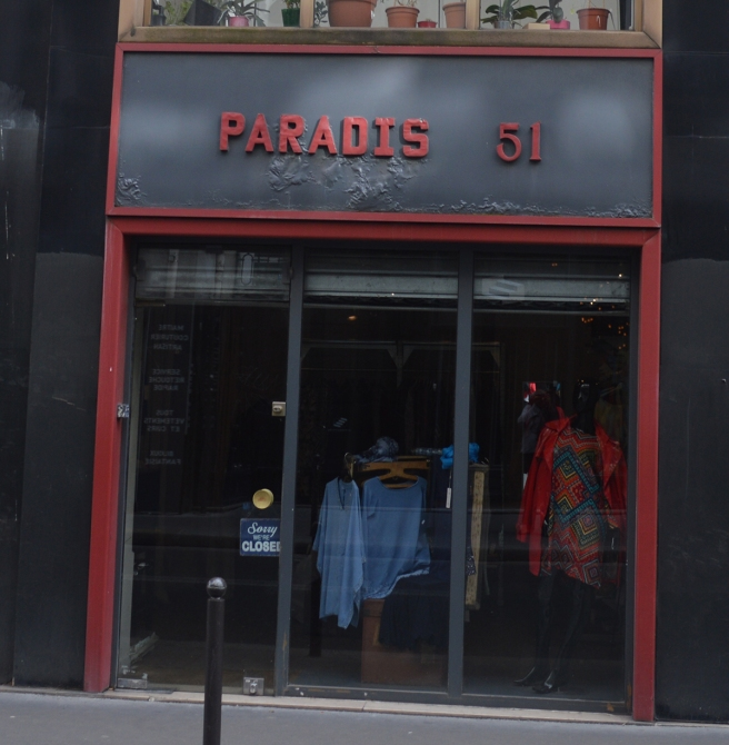 being-missflo-un-jour-un-metro-rue-du-paradis (2)