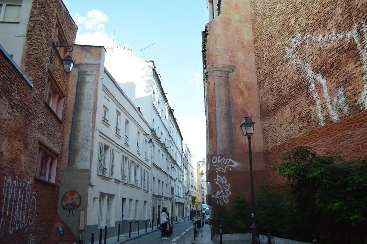 being-missflo-un-jour-un-metro-rue-legouve (1)