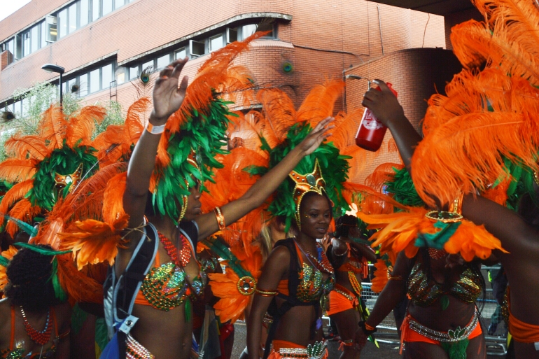 BeingMissflo-NothingHill-Carnival-2015-Monday-adult-parade (10) copy