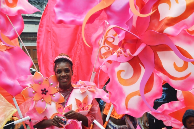BeingMissflo-NothingHill-Carnival-2015-Monday-adult-parade (16) copy