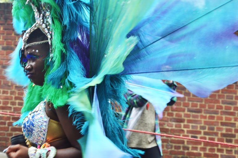 BeingMissflo-NothingHill-Carnival-2015-Monday-adult-parade (19) copy