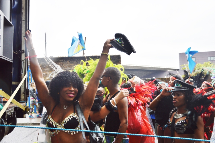 BeingMissflo-NothingHill-Carnival-2015-Monday-adult-parade (2) copy