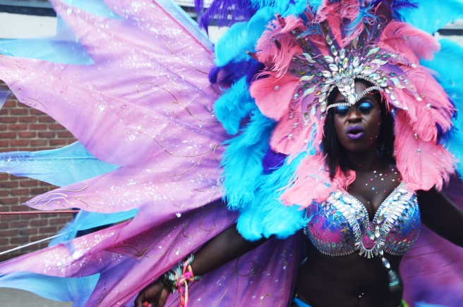 BeingMissflo-NothingHill-Carnival-2015-Monday-adult-parade (20) copy