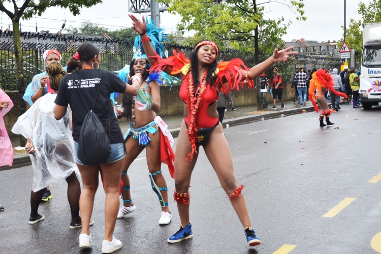 BeingMissflo-NothingHill-Carnival-2015-Monday-adult-parade (22) copy