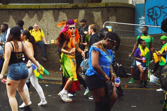 BeingMissflo-NothingHill-Carnival-2015-Monday-adult-parade (23) copy
