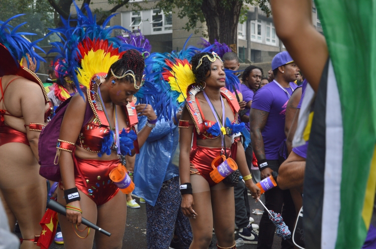 BeingMissflo-NothingHill-Carnival-2015-Monday-adult-parade (24) copy