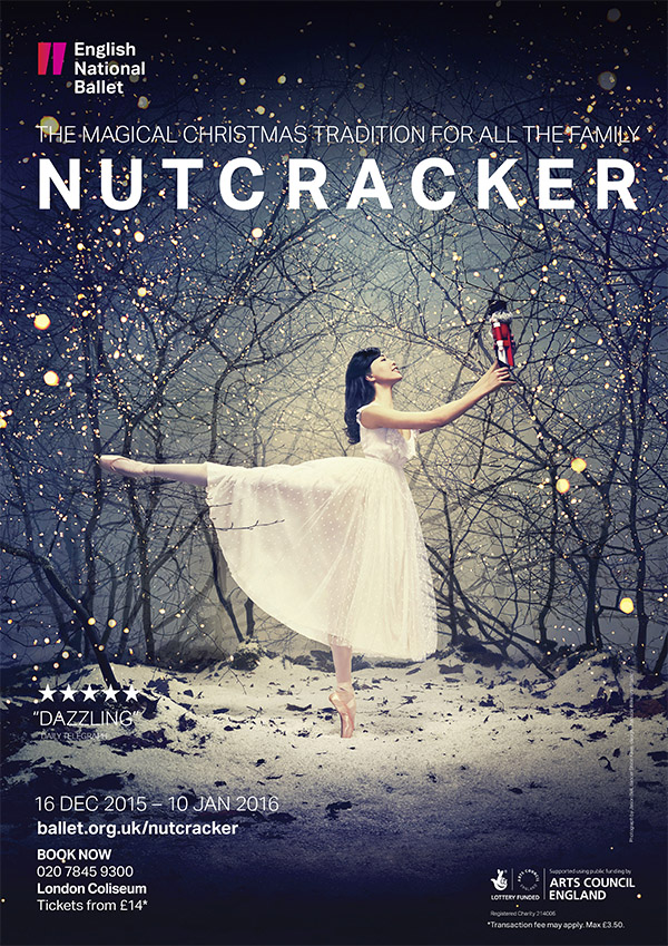 ENB_Nutcracker_A3_190515-copy