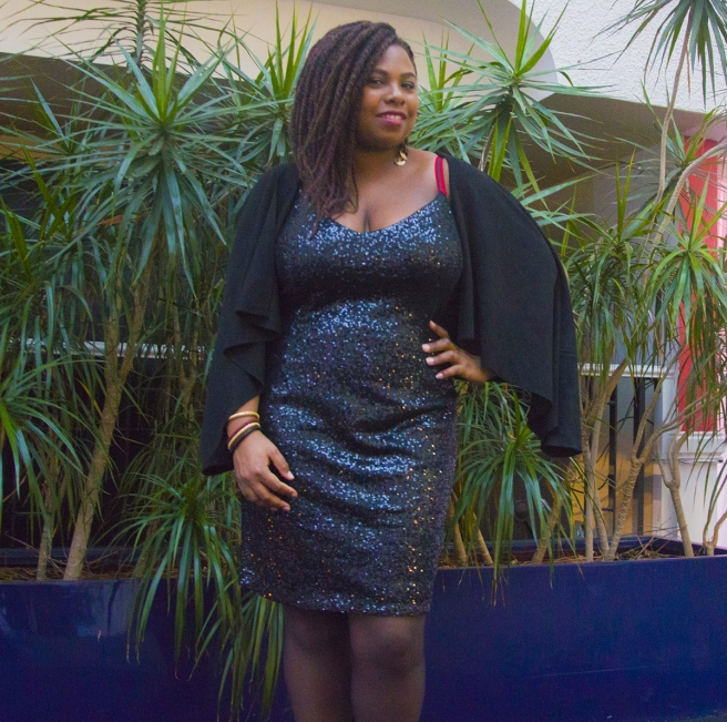 FrenchCurves-Strass-Paillettes-BeingMissflo-dec15 (14)