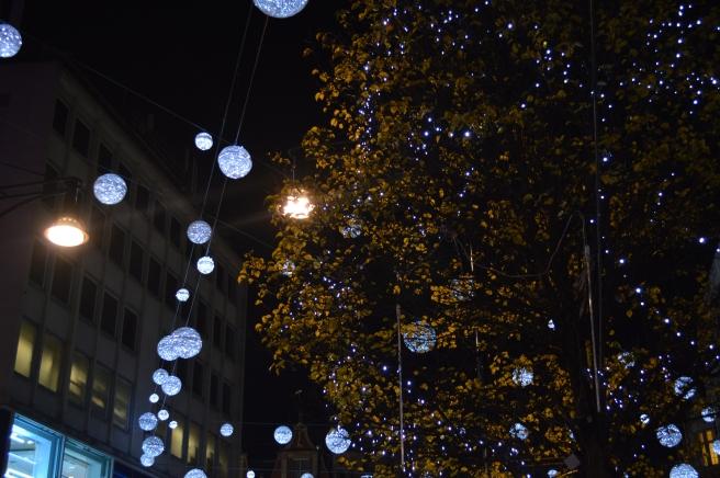 Noel-a-londres-oxford-street (3)