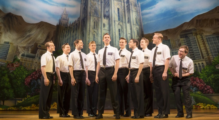 4-The-Book-Of-Mormon-London