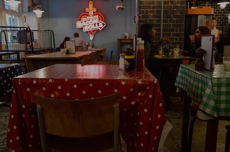 breakfastclub-brunch-in-london (1)